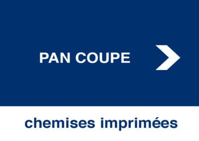 PAN COUPE